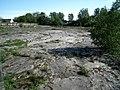 Skamieniałe dno morza (Naturbornholm) - panoramio.jpg