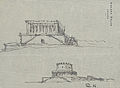 Sketches of Anıtkabir Project (12967639235).jpg