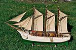 Skibet Ellen 254.jpg