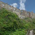 Skipton Castle (14136295763).jpg