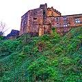 Skipton Castle - panoramio (2).jpg