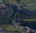 Skisprungzentrum Schwarzach im Pongau.jpg