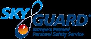 Skyguard Logo With New Strapline - Copy.png