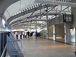 File:Skyway at Brisbane Airport Domestic Terminal 01.jpg