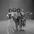 Slade - TopPop 1973 24.png