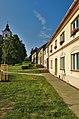 Slatinice - náves, okres Olomouc (02).jpg