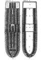 Slave ship diagram.png