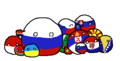 Slavic family photo.png