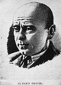 Slavko Osterc