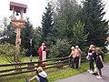Slavnotní ceremoniál zasvěcení bohutínské zvoničky.jpg