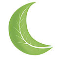 Sleep Green logo.jpg