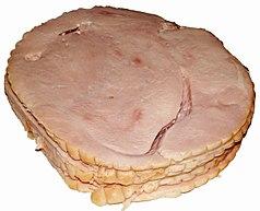 Sliced turkey.jpg