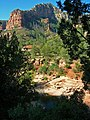 Slide Rock area in Sedona (3910052447).jpg