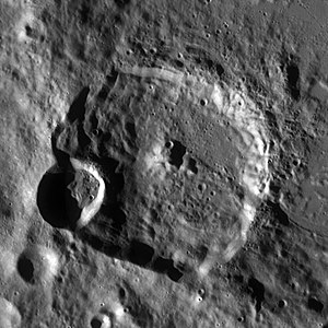 Slipher crater LRO WAC.jpg