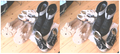 Slippers,Shoes,winter Boots photo & painted.png