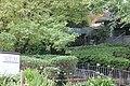 Slocum House, 7992 California Ave. Fair Oaks, By Oscar Mostofi, P10.JPG