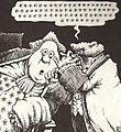 Slop whispering from Tristram Shandy by Martin Rowson.jpg