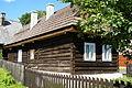 Slovak Republic - Liptovske Matiasovce (11).JPG