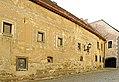 Slovakia-03134 - Concert Hall Building (32286981455).jpg