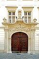 Slovakia-03196 - Pálffy Palace (32249669046).jpg
