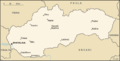 Slovakian kartta suomi.png