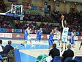 Slovenia vs. Serbia at EuroBasket 2009 (22).jpg