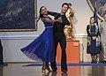 Slovenian dancers (48728350536).jpg