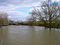 Sluice, River Ouse - geograph.org.uk - 151078.jpg