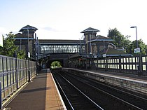 Smethwick Galton Bridge railway station.jpg