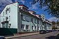 Smirnova street (Minsk) p3.jpg