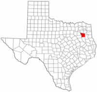 Smith County Texas.png
