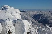 Sninský kameň (v zime) 018.jpg