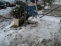 Snow in Rome 01.jpg