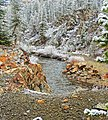 Snowy Creek, Tioga Pass 5-20-15 (17786664710).jpg