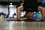 SoCal Marines 'muscle up' to OC CrossFit competition 140111-M-OB827-036.jpg