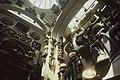 Soane museum gallery.jpg