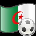 Soccer Algeria.png