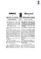Société anonyme concessionnaire de la vente des eaux minérales et limonades «Bel-Val» dans le Grand-Duché de Luxembourg et l'Alsace-Lorraine, Mémorial A no 1, 9. Januar 1903.pdf