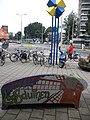 Social sofa Den Haag Hermelijnrade (22).jpg