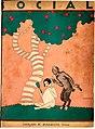 Social vol IX No 7 julio 1924 0000.jpg
