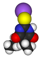 Sodium-thiopental-3D-vdW.png