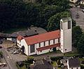 Soest, St.-Albertus-Magnus-Kirche -- 2014 -- 8738 -- Ausschnitt.jpg