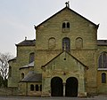 Soest, St. Patrokli Dom, Paradiesportal.JPG