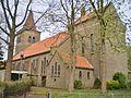 Soest Familiekerk achterzijde.JPG