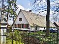 Soest Wieksloterweg Wijkerhoek 94.JPG
