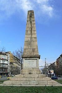 Sofia-Russian-monument-west.jpg