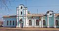 Sofrino station shot 03.jpg