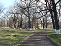 Sokolivka Park Ukraine.JPG