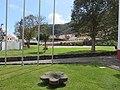 Solar do Ribeirinho, Madeira - IMG 8817.jpg