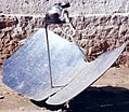 Solar tea kettle.JPG